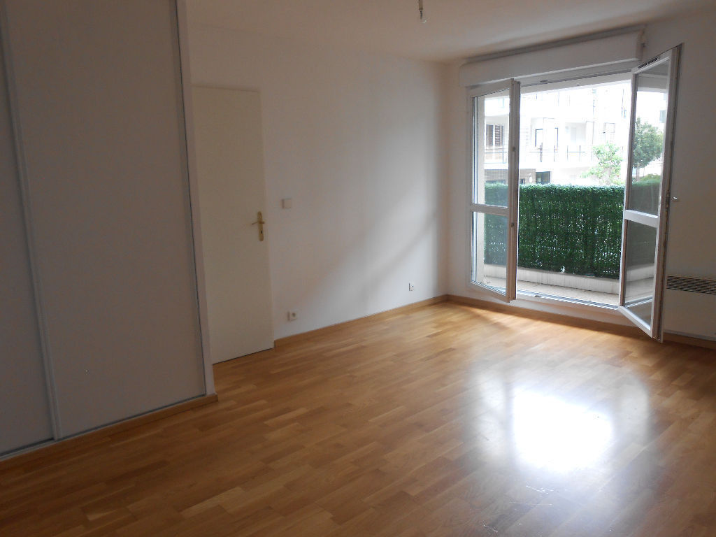 appartement-massy-vilmorin-2-pieces-45-35-m2